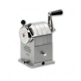 Caran d´Ache Spitzmaschine Metall