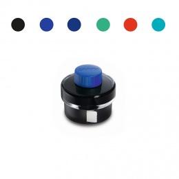Lamy T52 Tintenglas 50 ml blau