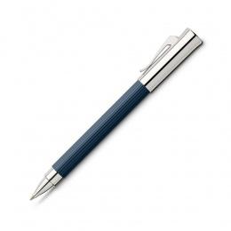 Graf von Faber-Castell Tamitio Tintenroller Nachtblau