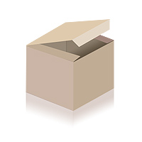 Original Crown Mill Verge creme Briefpapier