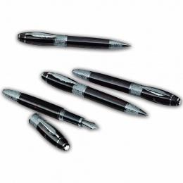 Montblanc Writers Edition Daniel Defoe Tintenroller