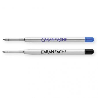 Caran d´Ache Minen für Roller 849