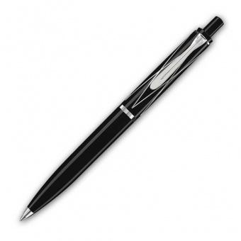 Pelikan Classic K215 Druckkugelschreiber