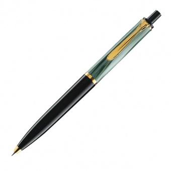 Pelikan Classic K200 Druckkugelschreiber