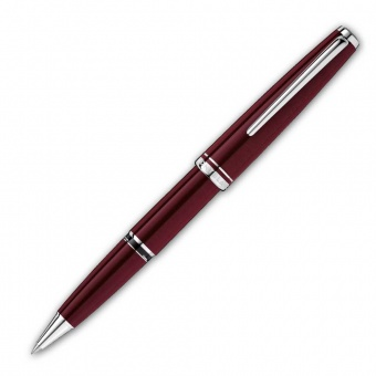 Montblanc Cruise Collection Bordeaux Rollerball