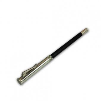 Gebraucht: Graf von Faber-Castell Perfekter Bleistift Schwarz