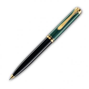 Pelikan Souverän K600 Drehkugelschreiber