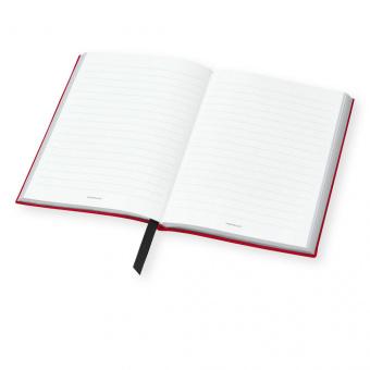 Montblanc Notebook Homage to Sir Arthur Conan Doyle #146