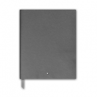 Montblanc Fine Stationary Notebook #149