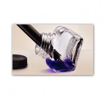 Pelikan 4001 Tintenglas 30 ml