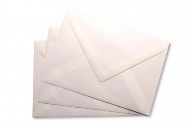 Fritz Schimpf Feinpost Briefhüllen C6