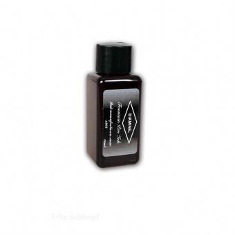 Diamine Tintenfass 30 ml Füllhaltertinte