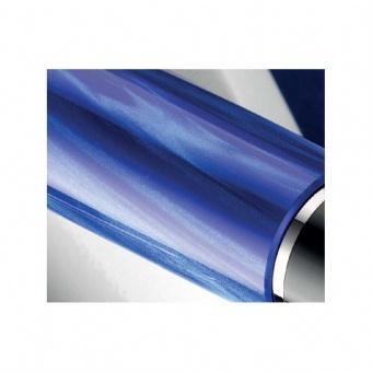 Pelikan Classic K205 Blau-Marmoriert Druckkugelschreiber