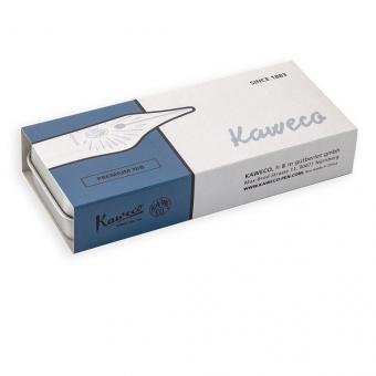 Kaweco Premiumfeder 060 Ersatzfeder Stahl mit Gewinde