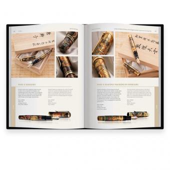 Pelikan Buch für Sammler Limited & Special Edition