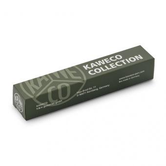 Kaweco Collection Dark Olive Füllhalter