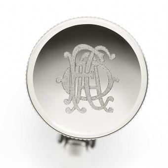 Graf von Faber-Castell Limited Edition Heritage Alexander Füllfederhalter