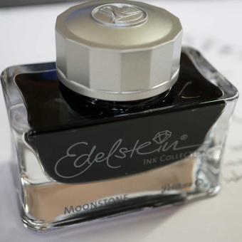Pelikan Edelstein Ink Collection Moonstone (Mondstein)