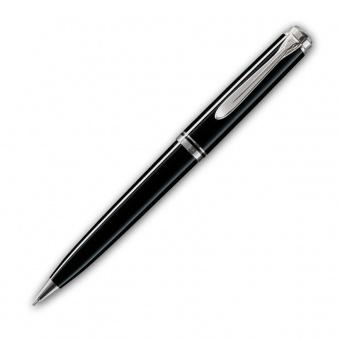Pelikan Souverän K800 Kugelschreiber mit Drehmechanik