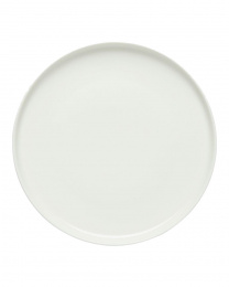 Marimekko Oiva Platte 20 cm